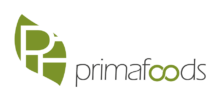 Primafoods
